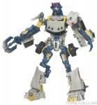 TF-Axor-Robot