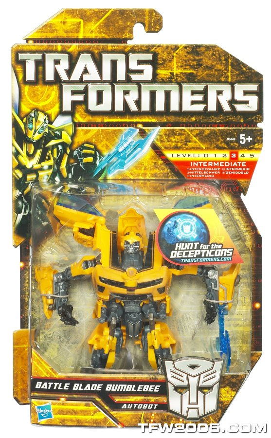 TF-Battle-Blade-Bumblebee-Packaging