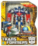 TF-Battle-Blades-Optimus-Prime-Packaging