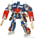 TF-Battle-Blades-Optimus-Prime-Robot