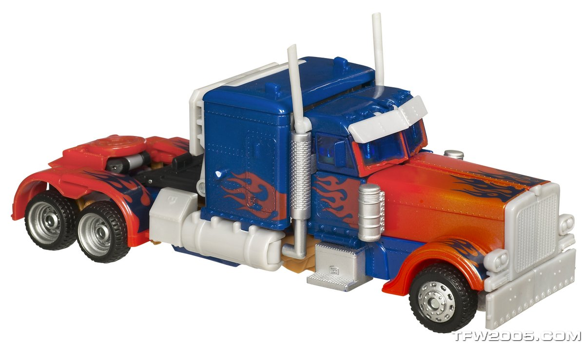 TF-Battle-Blades-Optimus-Prime-Vehicle