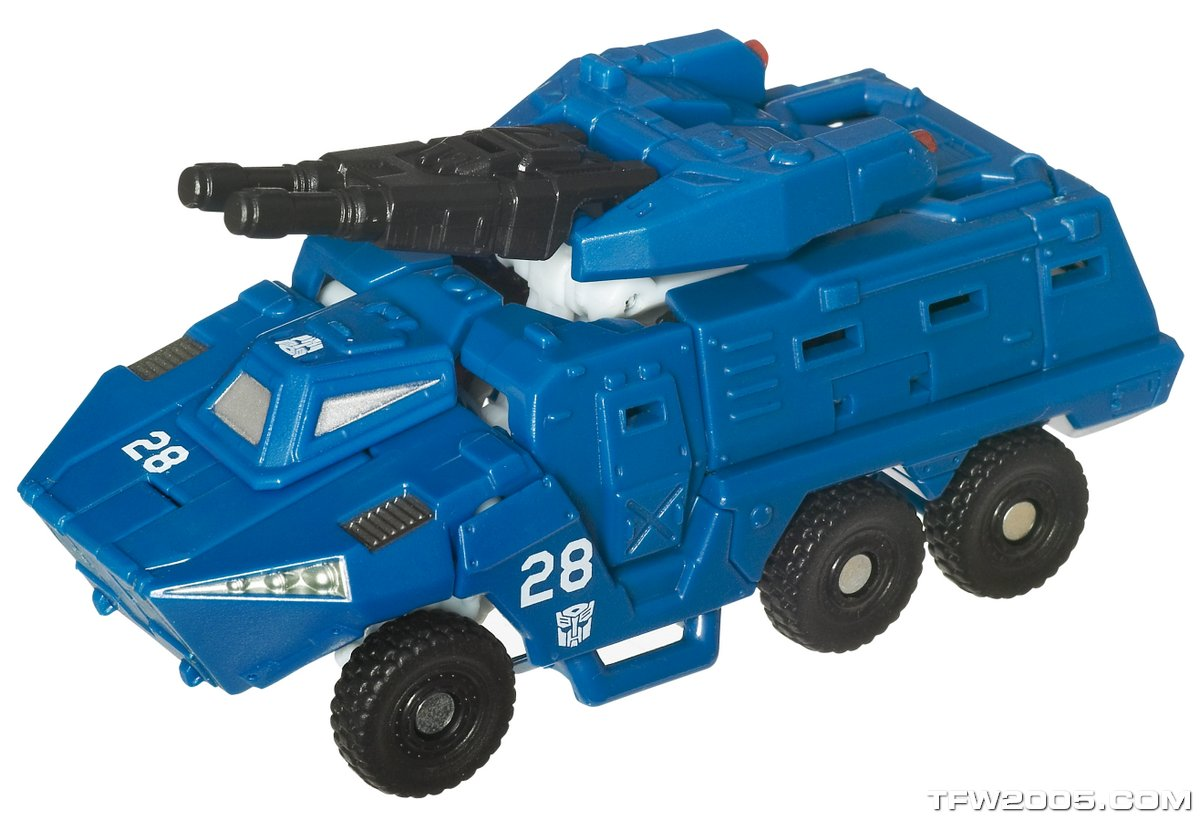 TF-Breacher-Vehicle