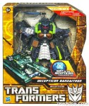 TF-Decepticon-Banzaitron-Packaging