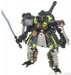 TF-Decepticon-Banzaitron-Robot
