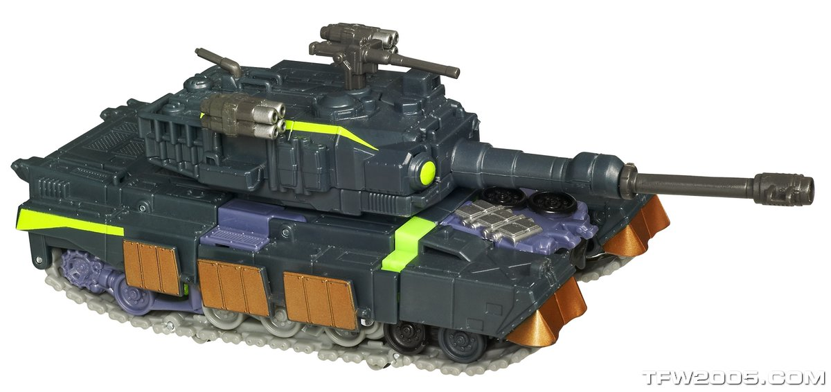 TF-Decepticon-Banzaitron-Vehicle