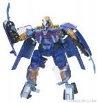 TF-Electrostatic-Jolt-Robot