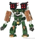 TF-Hailstorm-Robot
