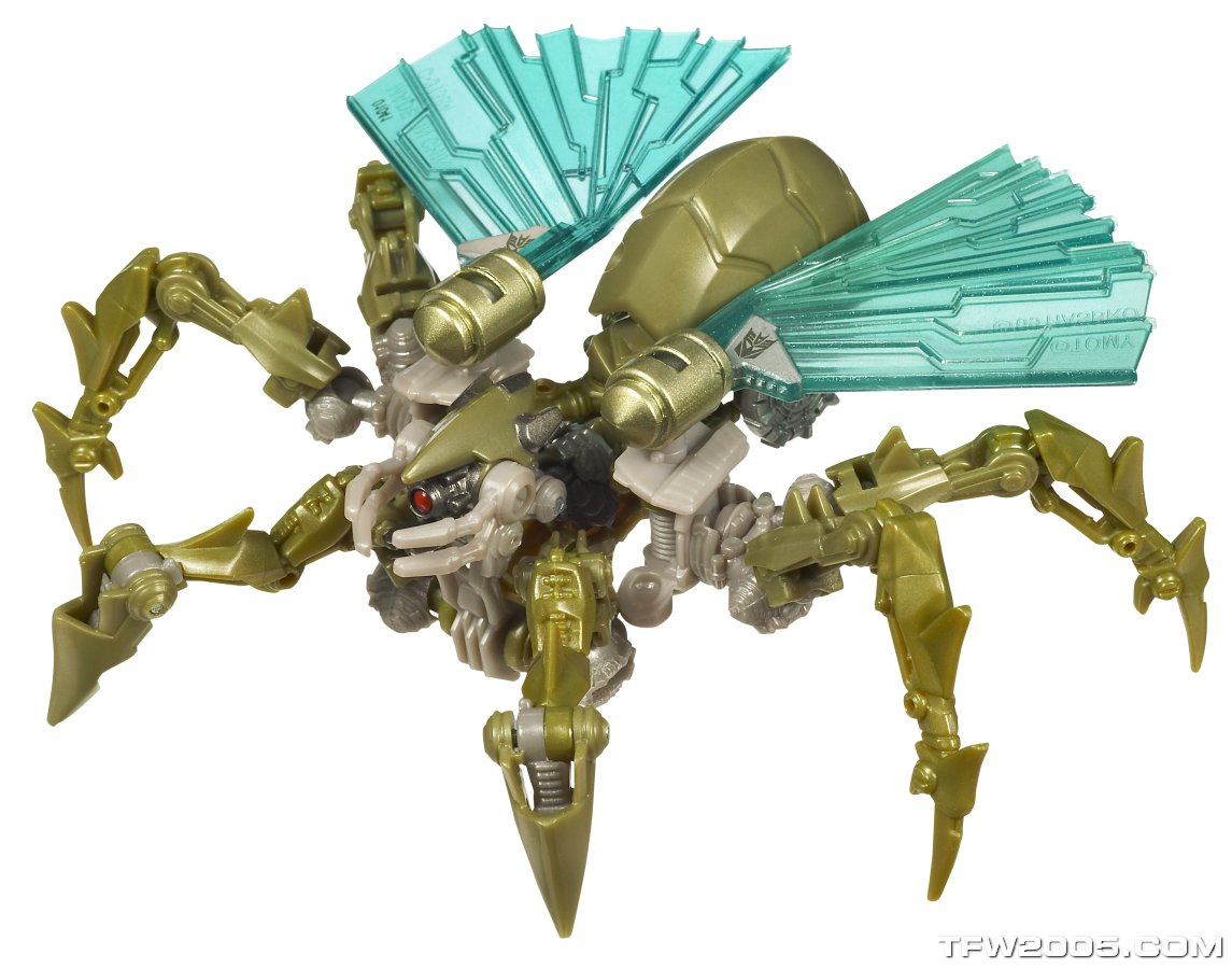 TF-Insecticon-Insect