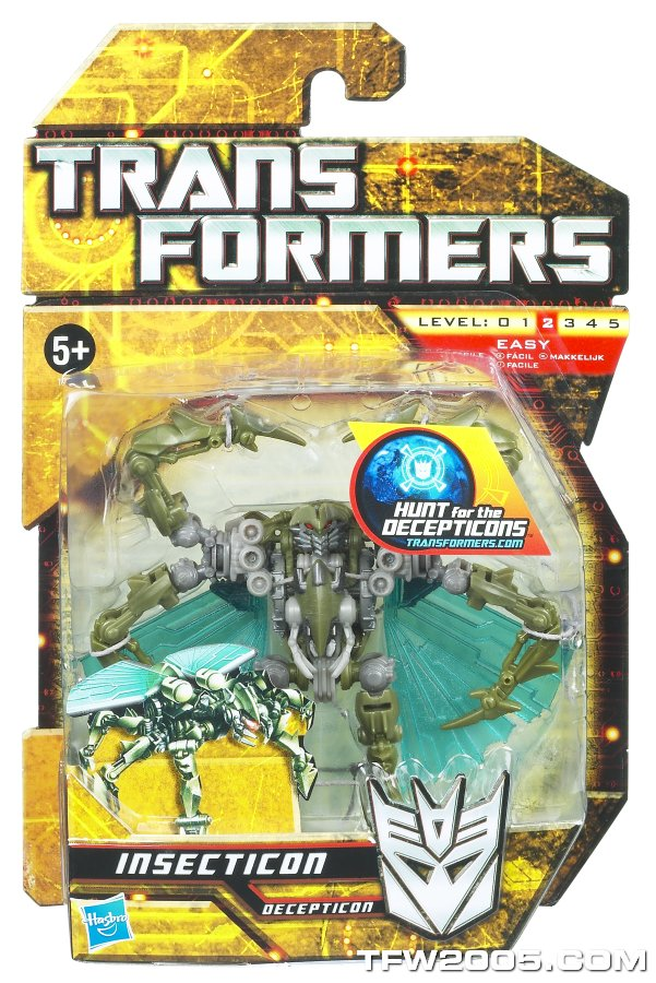 TF-Insecticon-Packaging