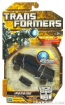 TF-Ironhide-Packaging