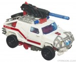 TF-Rescue-Ratchet-Vehicle