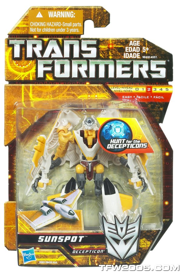 TF-Sunspot-Packaging