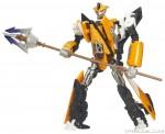 TF-Terradive-Robot