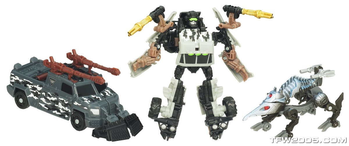 TF-The-Ravage-Infiltration-2