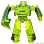 TF-Tuner-Skids-Robot-2