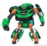 TF-Tuner-Skids-Robot
