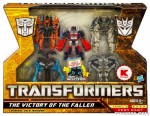 TF-Victory-of-the-Fallen-Packaging