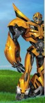 Transformers-Prime-Bumblebee-Robot