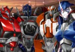 Transformers-Prime-Cast-Group