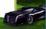 Transformers-Prime-Trooper-Car