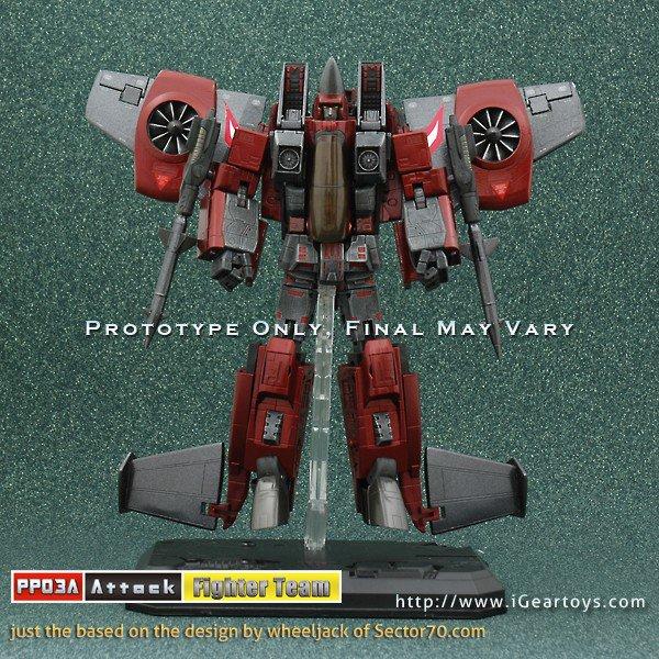 [iGear + ToyMecha] Produit Tiers - Masterpiece Ramjet/Statoréacto (PP03J + TM-03), Dirge/Funébro (PP03E + TM-02), Thrust/Fatalo (PP03A + TM-01) IGear-PP03A-Attack-Fighter-Team-Masterpiece-Thrust-02_1280714851