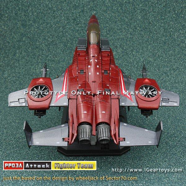 [iGear + ToyMecha] Produit Tiers - Masterpiece Ramjet/Statoréacto (PP03J + TM-03), Dirge/Funébro (PP03E + TM-02), Thrust/Fatalo (PP03A + TM-01) IGear-PP03A-Attack-Fighter-Team-Masterpiece-Thrust-04_1280714851
