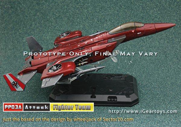 [iGear + ToyMecha] Produit Tiers - Masterpiece Ramjet/Statoréacto (PP03J + TM-03), Dirge/Funébro (PP03E + TM-02), Thrust/Fatalo (PP03A + TM-01) IGear-PP03A-Attack-Fighter-Team-Masterpiece-Thrust-06_1280714851