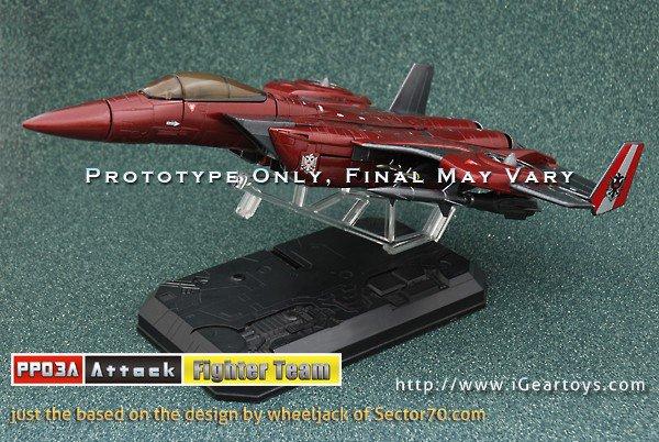 [iGear + ToyMecha] Produit Tiers - Masterpiece Ramjet/Statoréacto (PP03J + TM-03), Dirge/Funébro (PP03E + TM-02), Thrust/Fatalo (PP03A + TM-01) IGear-PP03A-Attack-Fighter-Team-Masterpiece-Thrust-08_1280714851