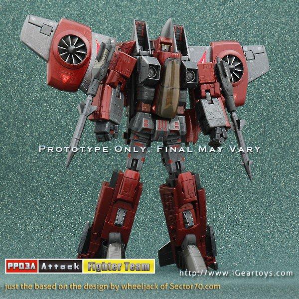 [iGear + ToyMecha] Produit Tiers - Masterpiece Ramjet/Statoréacto (PP03J + TM-03), Dirge/Funébro (PP03E + TM-02), Thrust/Fatalo (PP03A + TM-01) IGear-PP03A-Attack-Fighter-Team-Masterpiece-Thrust-11_1280714851