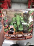 transformers-hunt-for-the-decepticons-legends-devastator