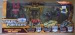 transformers-rampage-among-the-ruins-package