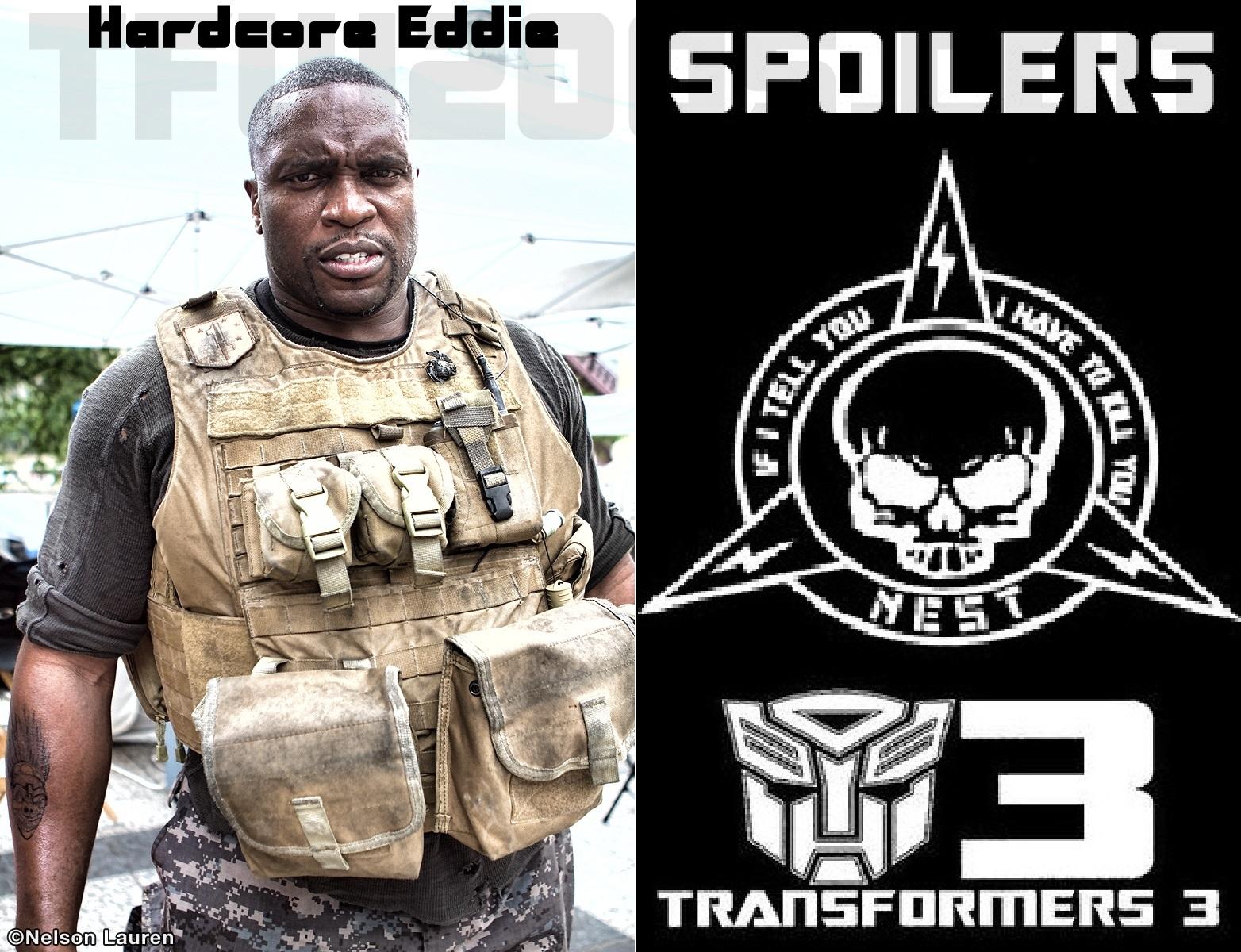 Hardcore-Eddie