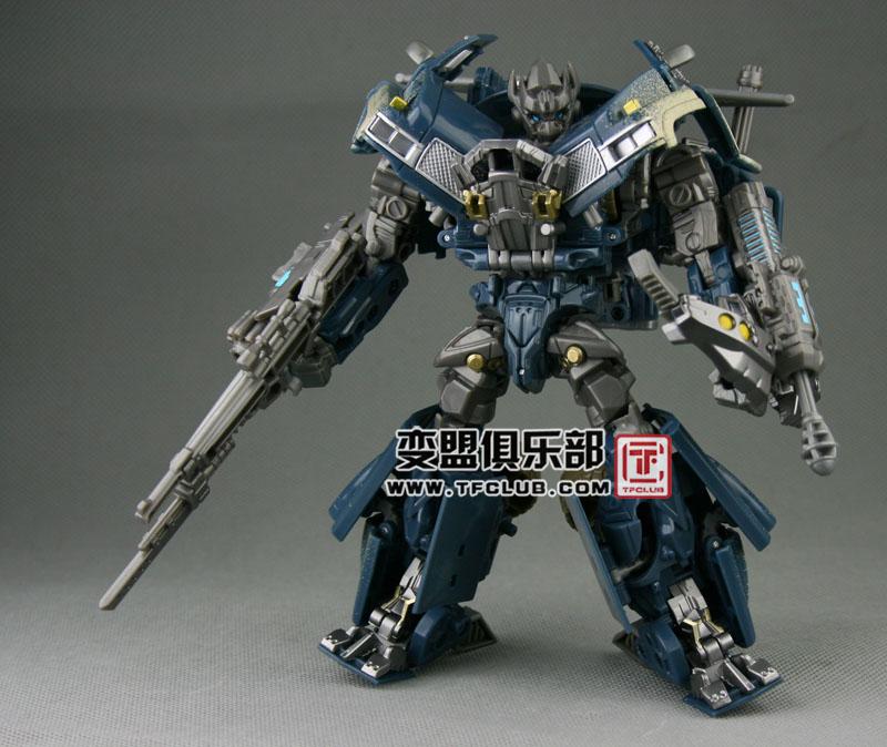 Ironhide-Blue-RM