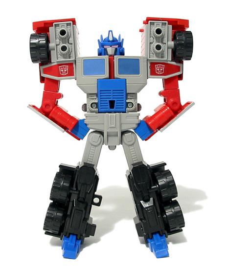 Laser_Optimus_Prime_2_