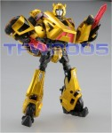 Takara-Transformers-United-Bumblebee-Cybertron-Mode