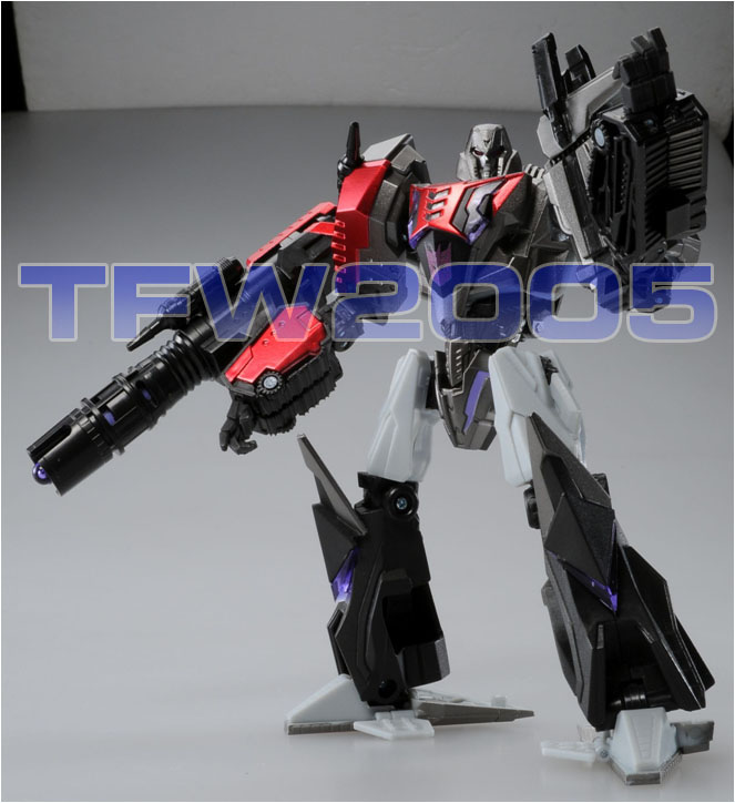 Takara-Transformers-United-Megatron-Cybertron-Mode