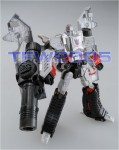 Takara-Transformers-United-Megatron
