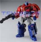 Takara-Transformers-United-Optimus-Prime-Cybertron-Mode