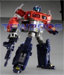 Takara-Transformers-United-Optimus-Prime-Deluxe