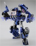 Takara-Transformers-United-Soundwave-Cybertron-Mode