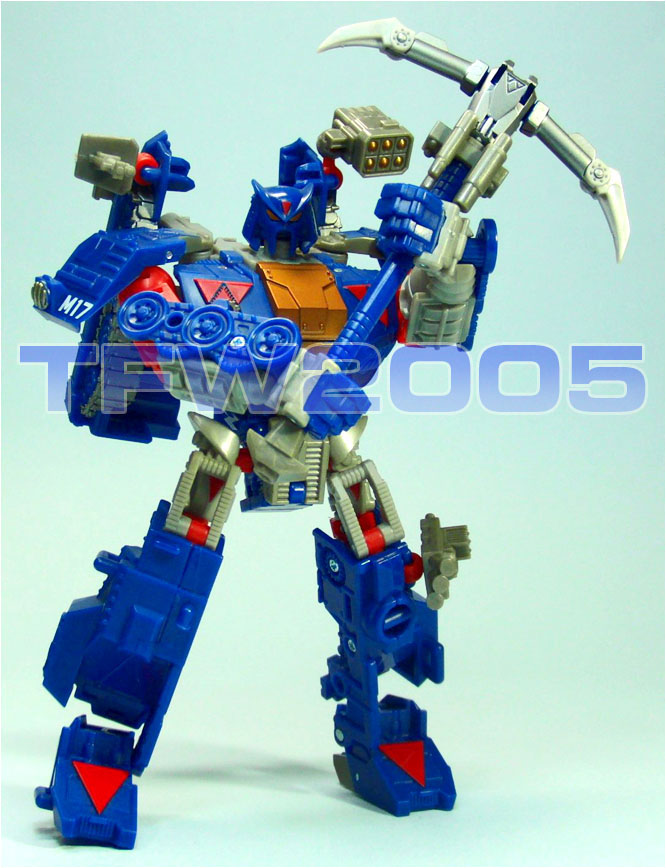 Takara-Transformers-United-Straxus