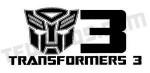 Transformers-3-logo2