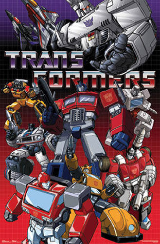 Transformersgroup1984_1281116740_1285562041.jpg