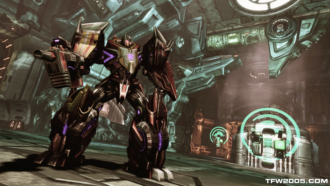 war for cybertron dlc 2 out now transformers news tfw2005