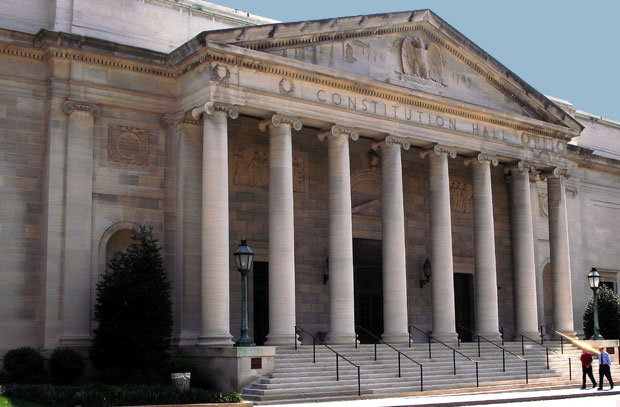 dar-constitution-hall-address