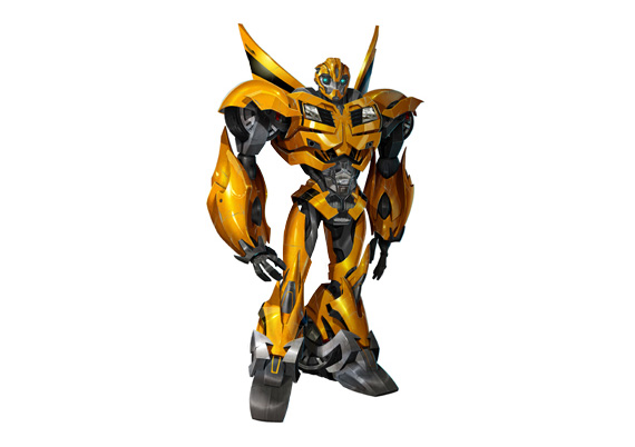 Tprime Charcter Bumblebee Large 570x402 Hubworld Official
