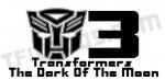 Transformers-3-logo