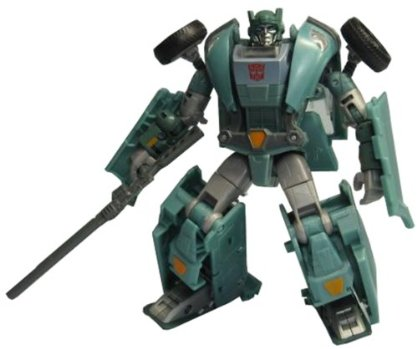 United-Generations-Kup