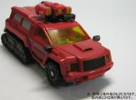 United-Perceptor-Vehicle