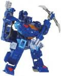 United-Strxus-Robot